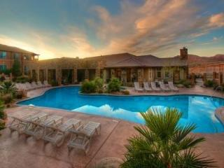 Luxury Newly Furnished 3 Bdm/2 Bth WINTER Discount - Zion National Park vacation rentals