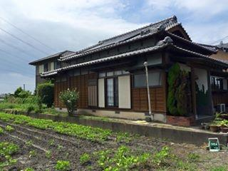 Traditional Japanese garden house in Fukuoka - Oki-machi vacation rentals