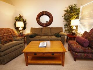 Collins Lake Resort - No cleaning fee, Winter Deal - Government Camp vacation rentals