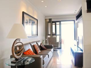 IPANEMA & COPA 180º VIEW 2-B A1-002 - Rio de Janeiro vacation rentals