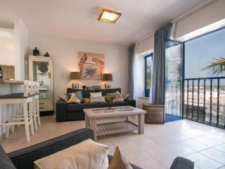 Modern Apartment Within the Marina of Pto Calero - Puerto Calero vacation rentals