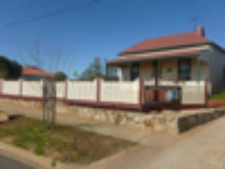 Beautiful 3 bedroom Cottage in Rutherglen - Rutherglen vacation rentals