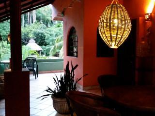 Casa Rosa #3 - Sayulita vacation rentals