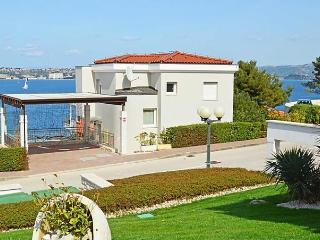 Villa Aurora - Savudrija vacation rentals