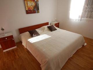 Daidzic Nikica - Njivice vacation rentals
