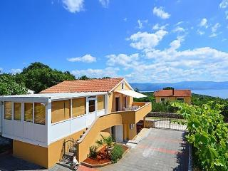 Krk/Vrbnik - Risika vacation rentals
