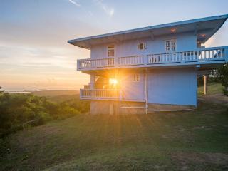 Casa Cielo *SUV Available*  King Beds!  360 Degree - Esperanza vacation rentals