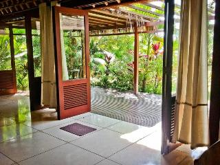 The Absolute Dream 4 You Ubud Bali - Lodtunduh vacation rentals