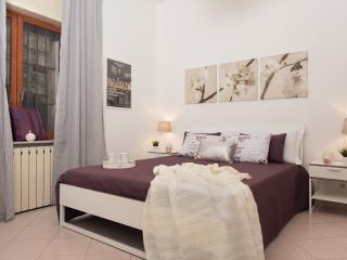 Sciesa - Milan vacation rentals
