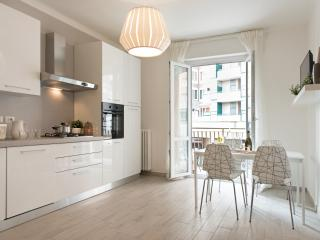 Lovely Condo with Internet Access and Washing Machine - Sesto San Giovanni vacation rentals