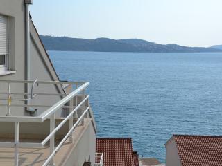 34989  A3(4+2) - Trogir - Trogir vacation rentals