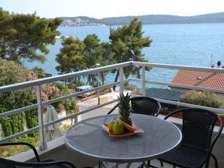Nice 2 bedroom Apartment in Trogir - Trogir vacation rentals
