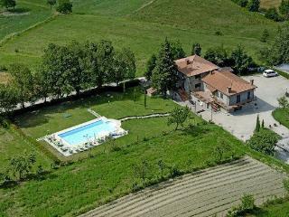 Caprese Michelangelo - 3710002 - Caprese Michelangelo vacation rentals