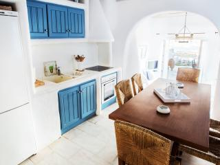 Mykonos Maison with the Best Sea View - Ornos vacation rentals