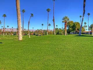 ET21 - Rancho Las Palmas Country Club - 3 BDRM, 2 BA - Rancho Mirage vacation rentals