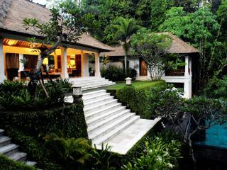 Villa Mawar Bali - 5 Star Luxury, Cepaka Village - Canggu vacation rentals