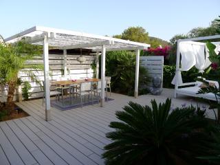MOLI I Bel - San Jose vacation rentals