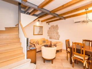 Longlook House, Old Town - Dubrovnik vacation rentals