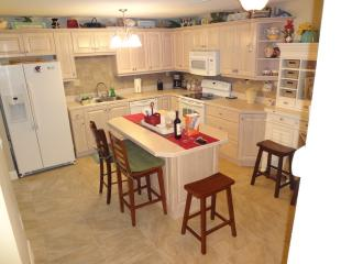 Book Now at this  5 STAR RATED  BOOK NOW - New Smyrna Beach vacation rentals