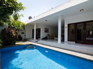Sandalwood 2 BR Villas - Kuta vacation rentals
