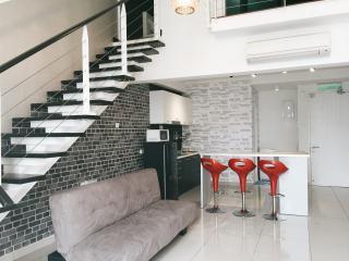 Garden Studio Homestay - Standard Studio 4 - Kuala Lumpur vacation rentals