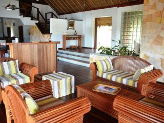 Villa Mena - Nosy Be vacation rentals