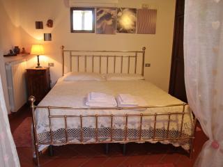 """Podere Chiusella Monolocale """"Capanno"""" - Rapolano Terme vacation rentals"""
