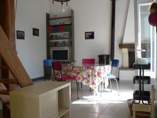 Location saisonnière à La Bernerie - La Bernerie-en-Retz vacation rentals