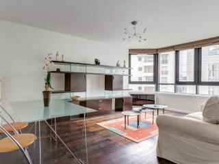 COSY FLAT NEAR PARIS - Boulogne-Billancourt vacation rentals