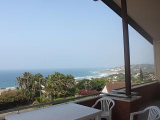 Summer Dreams - Margate vacation rentals
