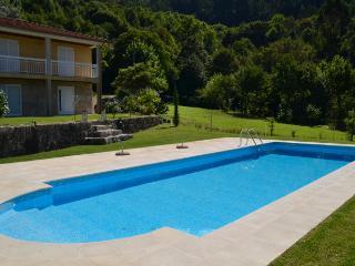 Location avec piscine á Gerês-Caniçada - Geres vacation rentals