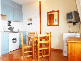 Sandy IV ESTUDIO OFERTA 65 € /NOCHE 4 PERSONAS - Pas de la Casa vacation rentals