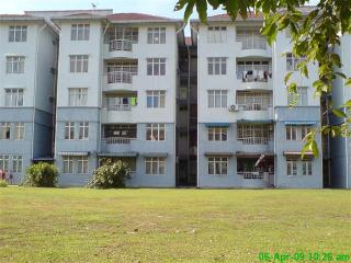Short Term Accommodation In Malaysia - Puchong vacation rentals
