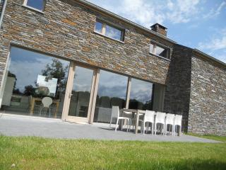 vakantiewoningen Le Loup d' Engreux, Ardennen - Houffalize vacation rentals