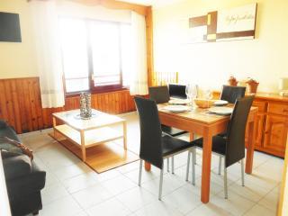 Nice Studio with Stove and Television - Pas de la Casa vacation rentals