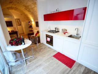 Apartment Style - Le Residenze di Vico Recupero - Polignano a Mare vacation rentals