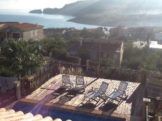 Villa Silvana - Cala Mesquida vacation rentals
