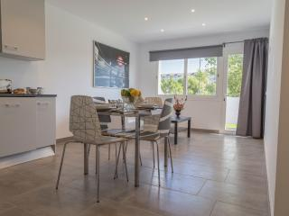 Modern apartment 500m FROM THE BEACH - Puerto de Alcudia vacation rentals