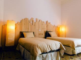"""Room """"Katanka"""" - Guesthouse Katanka - Las Palmas de Gran Canaria vacation rentals"""