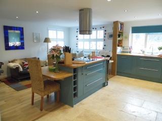 3 bedroom House with Dishwasher in Calstock - Calstock vacation rentals