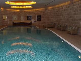 The Gold Residence, 200sqm - Jerusalem vacation rentals