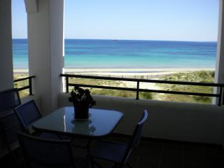 2 bedroom Apartment with Internet Access in Playa d'en Bossa - Playa d'en Bossa vacation rentals