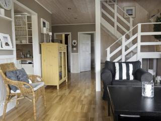 Merkurhraun - Warm Family cabin - Selfoss vacation rentals