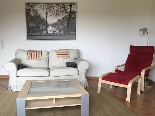 Ferienwohnung Hase und Igel Brüggen - Bruggen vacation rentals