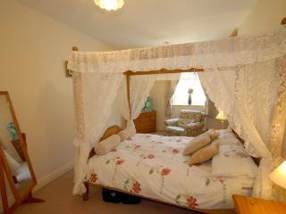 Flamborough Rock Cottages - Flamborough vacation rentals