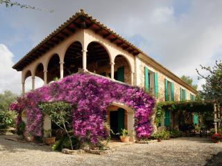 Villa La Encina - Porreres vacation rentals