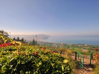 Casa Panorama C - Agropoli vacation rentals