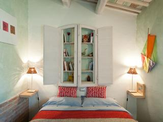 Room whit Breakfast in Country House - Ravenna vacation rentals