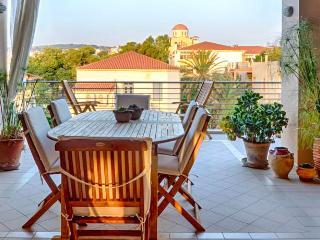 Pentari Bitsakis House - Chania vacation rentals