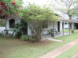 Vacation Rental in Florianopolis